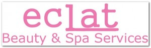 eclat Beauty & Spa Services