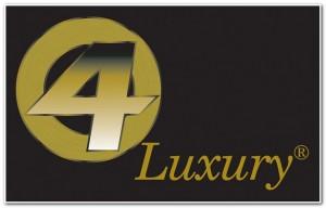4 Luxury
