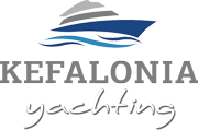 Sailing and Yacht services